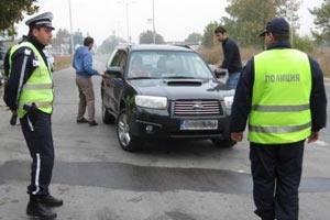 Проверовъчни изпити за шофьорите вместо глоби
