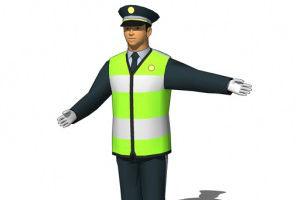 Правата ми при проверка от Пътна полиция