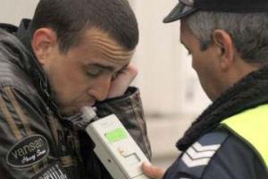 Пияни шофьори използват всякакви хитрини за изтрезняване, когато катаджиите ги пратят на кръвна проба за алкохол